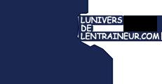 lunivers-de-lentraineur.com